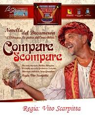 Compare Scompare