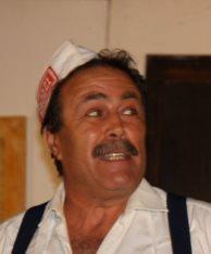 ciccio (FILEminimizer)