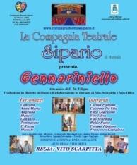 gennariniello