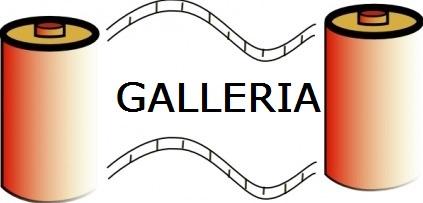 icona_galleria