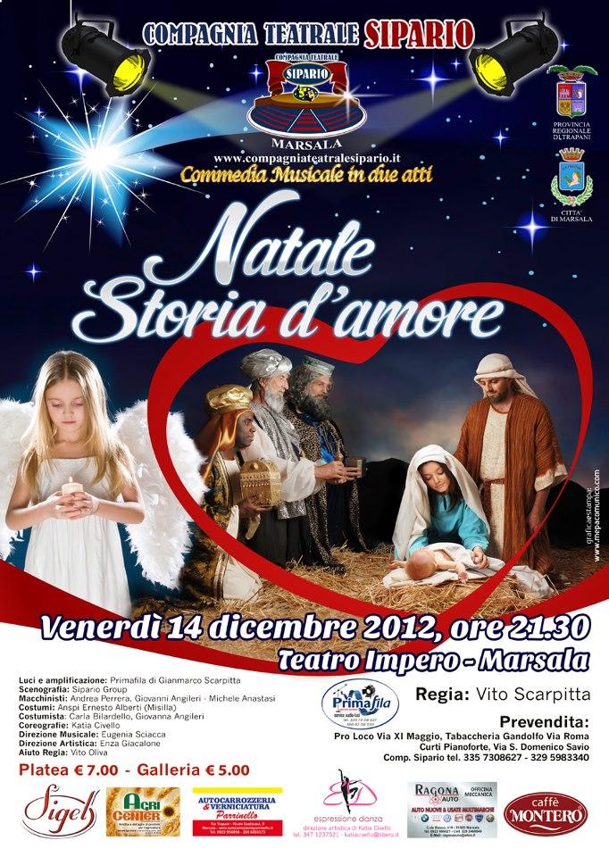 natale_storia_d'amore