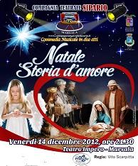 natale_storia_damore