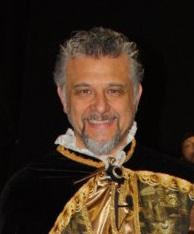 Vito Scarpitta