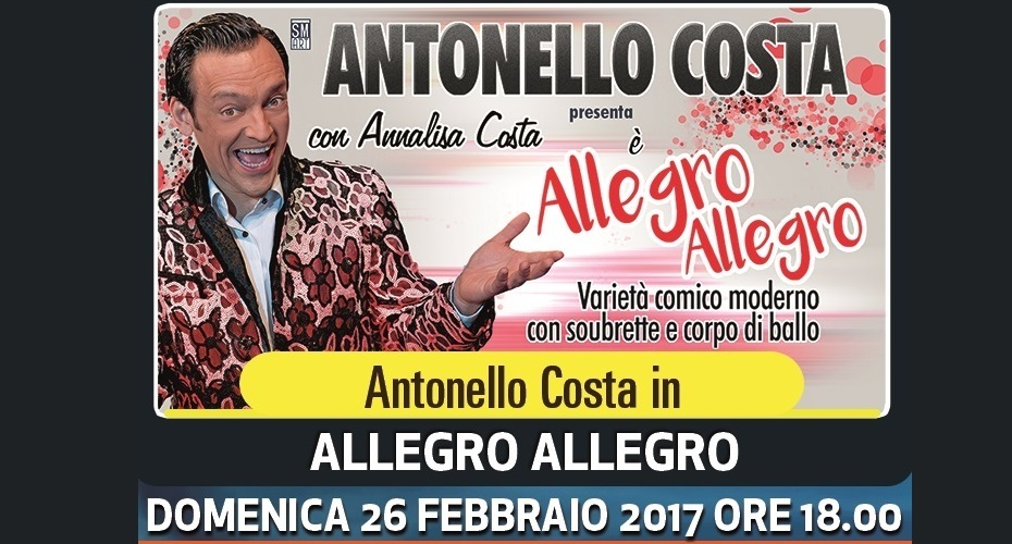costa_allegro_allegro