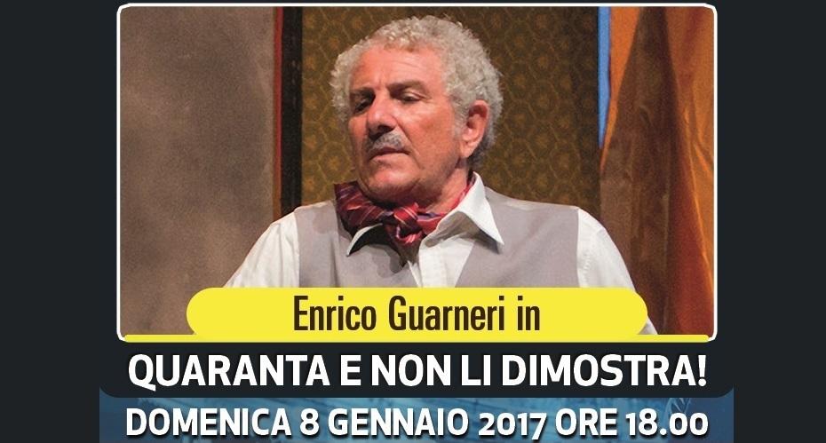 guarneri_40_ma_non_li_dimostra