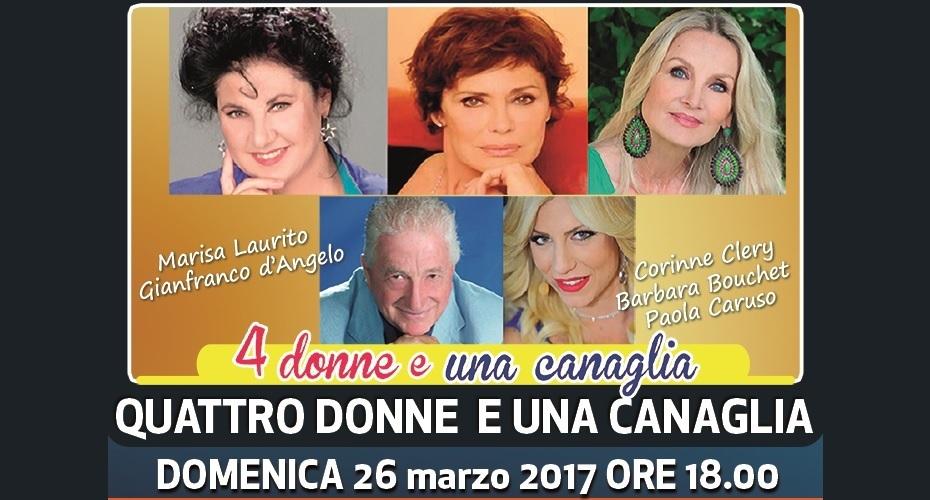 laurito_4donne_1canaglia