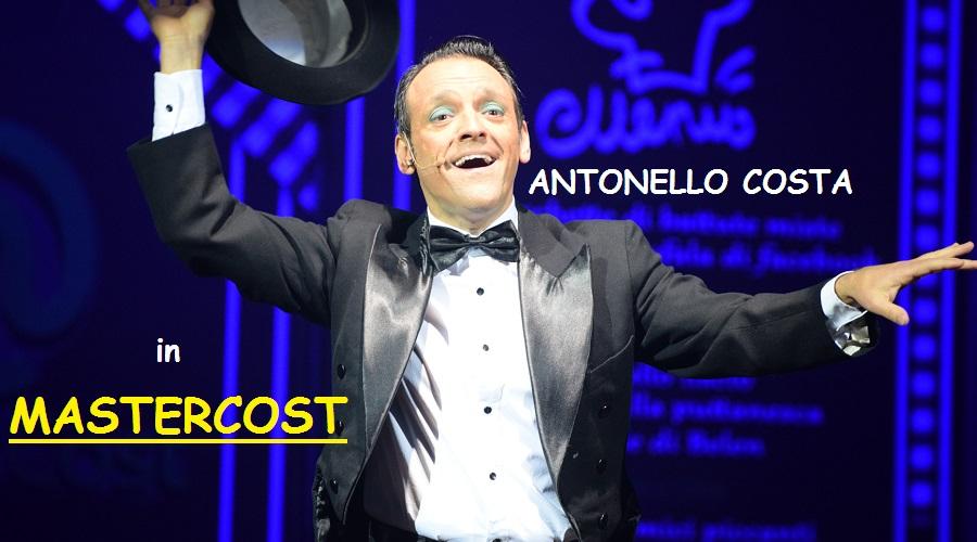 costa-mastercost11